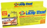 Zoo Med Reptile Lamp Stand Small FREE POSTAGE